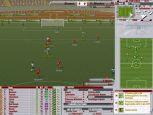Team Manager: Fußball 2006  Archiv - Screenshots - Bild 18