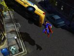 Justice League Heroes  Archiv - Screenshots - Bild 19