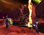 World of WarCraft: The Burning Crusade  Archiv - Screenshots - Bild 143