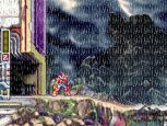 Mega Man ZX (DS)  Archiv - Screenshots - Bild 12