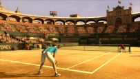 Virtua Tennis 3  Archiv - Screenshots - Bild 72