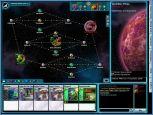 Star Chamber  Archiv - Screenshots - Bild 4