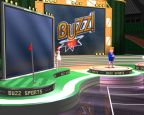 Buzz Sports  Archiv - Screenshots - Bild 16