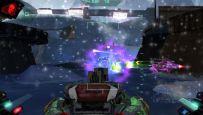 Battlezone (PSP)  Archiv - Screenshots - Bild 6