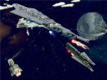 Star Wars: Empire at War - Forces of Corruption  Archiv - Screenshots - Bild 21