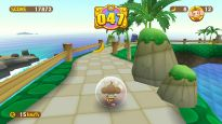 Super Monkey Ball: Banana Blitz  Archiv - Screenshots - Bild 42