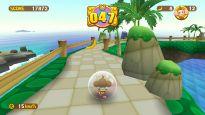 Super Monkey Ball: Banana Blitz  Archiv - Screenshots - Bild 42