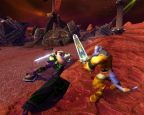 World of WarCraft: The Burning Crusade  Archiv - Screenshots - Bild 141
