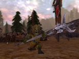 Warhammer Online: Age of Reckoning Archiv #1 - Screenshots - Bild 50