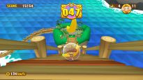 Super Monkey Ball: Banana Blitz  Archiv - Screenshots - Bild 41