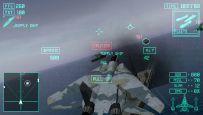 Ace Combat X: Skies of Deception (PSP)  Archiv - Screenshots - Bild 17