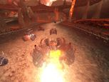 Earache Extreme Metal Racing  Archiv - Screenshots - Bild 14