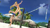 Dead or Alive: Xtreme 2  Archiv - Screenshots - Bild 15