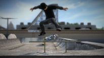 Tony Hawk's Project 8  Archiv - Screenshots - Bild 53