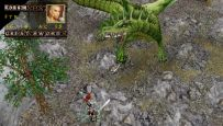 Dungeons & Dragons: Tactics (PSP)  Archiv - Screenshots - Bild 32