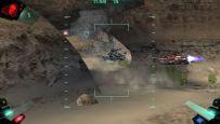 Battlezone (PSP)  Archiv - Screenshots - Bild 2