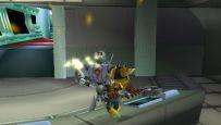 Ratchet & Clank: Size Matters Archiv - Screenshots - Bild 64