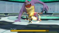 Ratchet & Clank: Size Matters Archiv - Screenshots - Bild 58