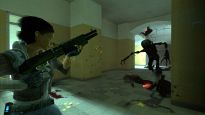 Half-Life 2: Episode One  Archiv - Screenshots - Bild 4