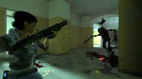 Half-Life 2: Episode One  Archiv - Screenshots - Bild 4