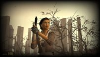 Half-Life 2: Episode One  Archiv - Screenshots - Bild 14