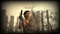 Half-Life 2: Episode One  Archiv - Screenshots - Bild 14