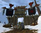 Warhammer Online: Age of Reckoning Archiv #1 - Screenshots - Bild 37