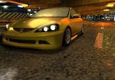 Fast and the Furious: Tokyo Drift  Archiv - Screenshots - Bild 7