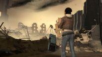 Half-Life 2: Episode One  Archiv - Screenshots - Bild 2