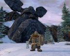 Warhammer Online: Age of Reckoning Archiv #1 - Screenshots - Bild 39