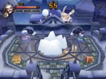 One Piece Grand Adventure  Archiv - Screenshots - Bild 54