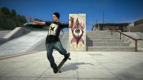 Tony Hawk's Project 8  Archiv - Screenshots - Bild 39