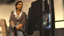 Half-Life 2: Episode One  Archiv - Screenshots - Bild 3