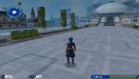 Blade Dancer: Lineage of Light (PSP)  Archiv - Screenshots - Bild 6