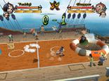 One Piece Grand Adventure  Archiv - Screenshots - Bild 20