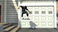 Tony Hawk's Project 8  Archiv - Screenshots - Bild 42