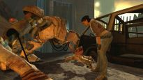 Half-Life 2: Episode One  Archiv - Screenshots - Bild 5