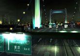 Fast and the Furious: Tokyo Drift  Archiv - Screenshots - Bild 6