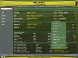 Football Manager 2007  Archiv - Screenshots - Bild 17
