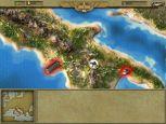 CivCity: Rome  Archiv - Screenshots - Bild 17