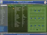Football Manager 2007  Archiv - Screenshots - Bild 28
