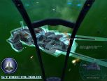 StarCalibur  Archiv - Screenshots - Bild 4