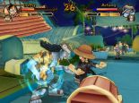One Piece Grand Adventure  Archiv - Screenshots - Bild 14