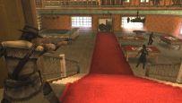 GUN Showdown (PSP)  Archiv - Screenshots - Bild 13