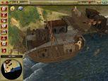 CivCity: Rome  Archiv - Screenshots - Bild 20
