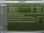Football Manager 2007  Archiv - Screenshots - Bild 9