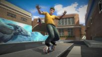 Tony Hawk's Project 8  Archiv - Screenshots - Bild 46