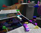 Micro Machines v4  Archiv - Screenshots - Bild 11