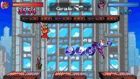 Viewtiful Joe: Red Hot Rumble (PSP)  Archiv - Screenshots - Bild 4