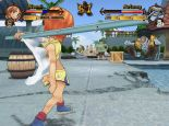 One Piece Grand Adventure  Archiv - Screenshots - Bild 13